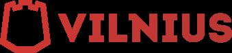 vilnius_administration